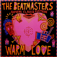 BEATMASTERS | WARM LOVE