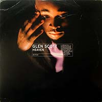 GLEN SCOTT | HEAVEN