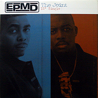 EPMD | YOU GOTS 2 CHILL 97
