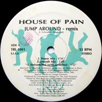 Ultramagnetic MC's - Ease Back / Kool Keith Housing Things