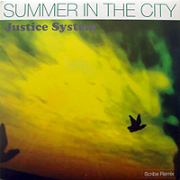 SUMMER IN THE CITY (ORIGINAL & REMIX)