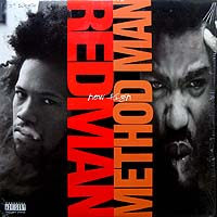 REDMAN / METHOD MAN | HOW HIGH