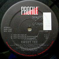 中古レコード通販