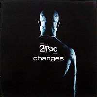 2 PAC | CHANGES