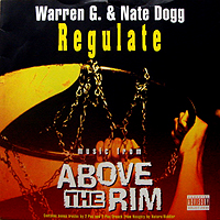 2 PAC / WARREN G & NATE DOGG | PAIN / REGULATE