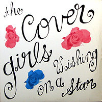 COVER GIRLS | WISHING ON A STAR