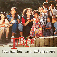LOUCHIE LOU & MICHIE ONE | FREE