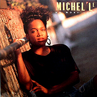 MICHEL'LE | NO MORE LIES
