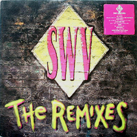 THE REMIXES (RIGHT HERE HUMAN / ANYTHING etc...)