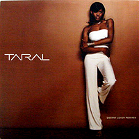 TARAL | DISTANT LOVER