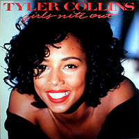 TYLER COLLINS | GIRLS NITE OUT